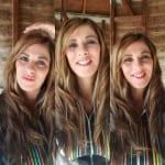 iamAliciaG Alicia Gonzalez