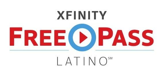 Free Pass Latino