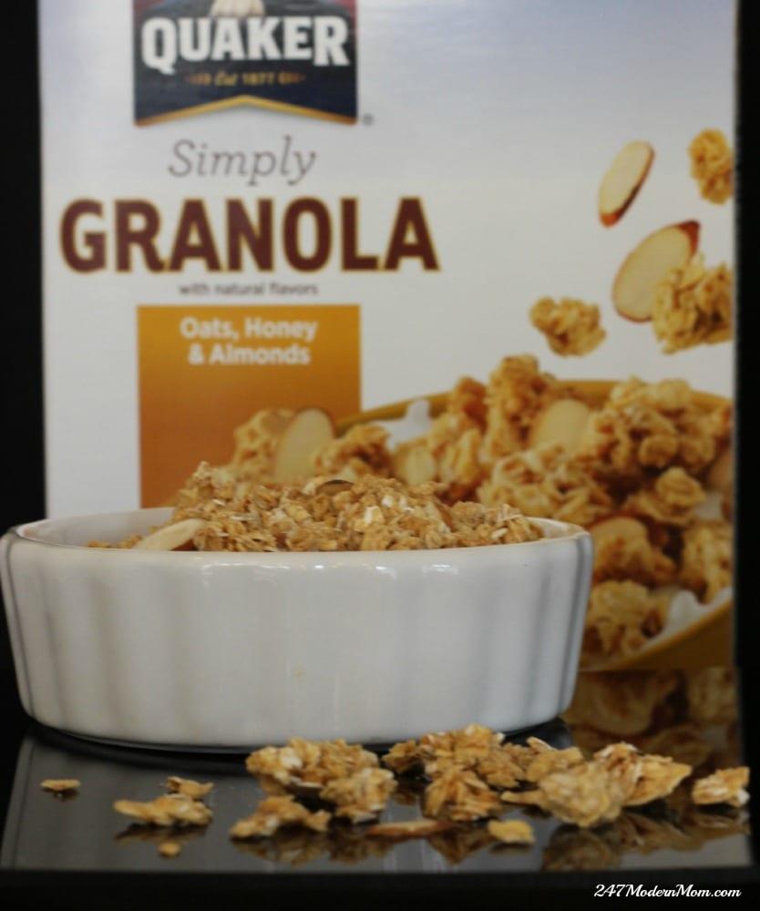 bionicos-recipe-granola