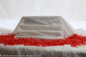 dia-de-los-muertos-altar-10