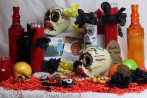 dia-de-los-muertos-altar-11