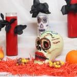 dia-de-los-muertos-altar-3