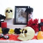 dia-de-los-muertos-altar-7