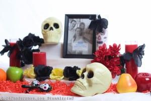 dia-de-los-muertos-altar-8