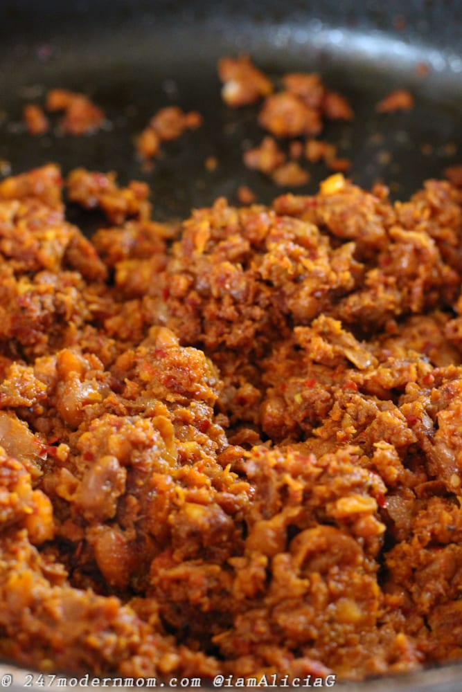 easy-chorizo-recipe-17