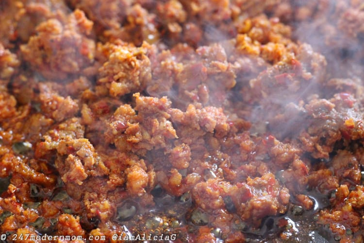 easy-chorizo-recipe-7
