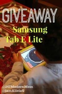 tabe-e-lite-giveaway