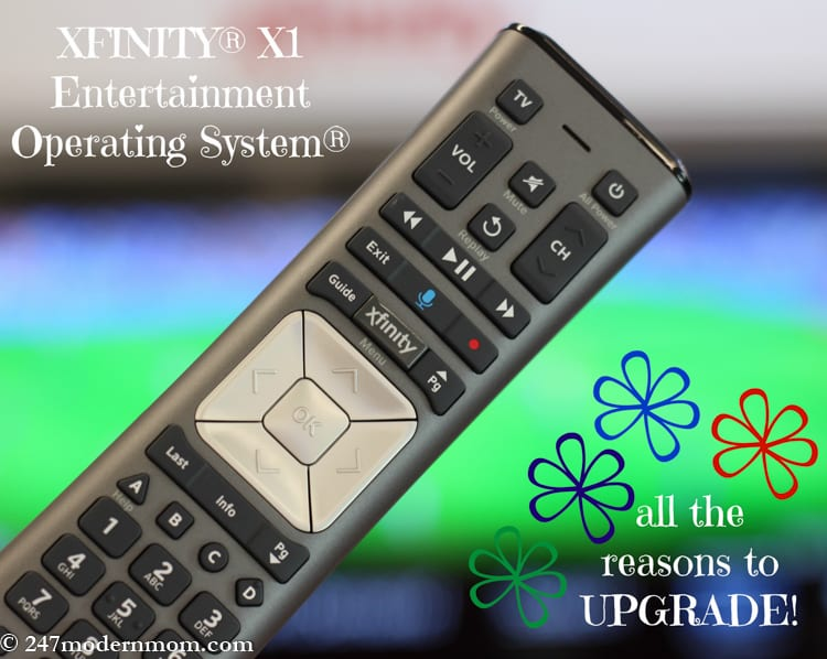 xfinity-x1-entertainment-system-18