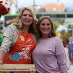 home depot free diy classes with delilah
