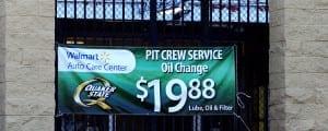 Pit-Service-Emergencies-Happen